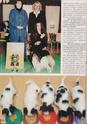 "Журнал ""Друг"" Май 2011, №5 Папийон королевский компаньон Nddddn20"