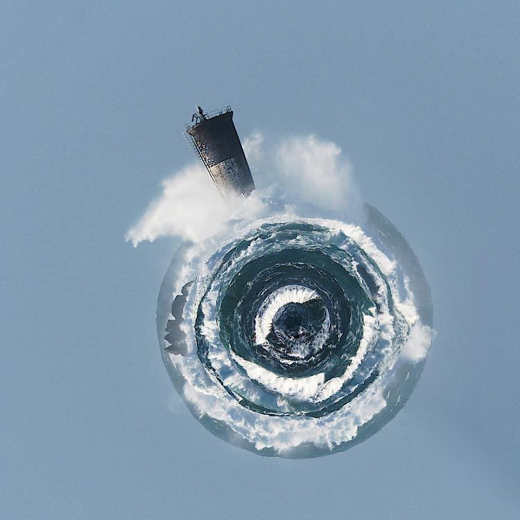 Globe surfeur ! _9sc0012