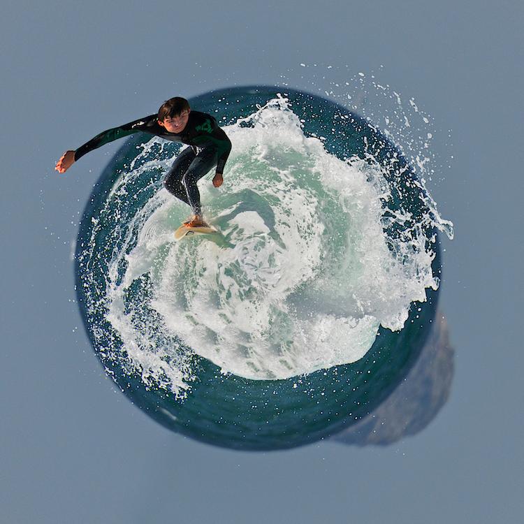 Globe surfeur ! _9sc0110