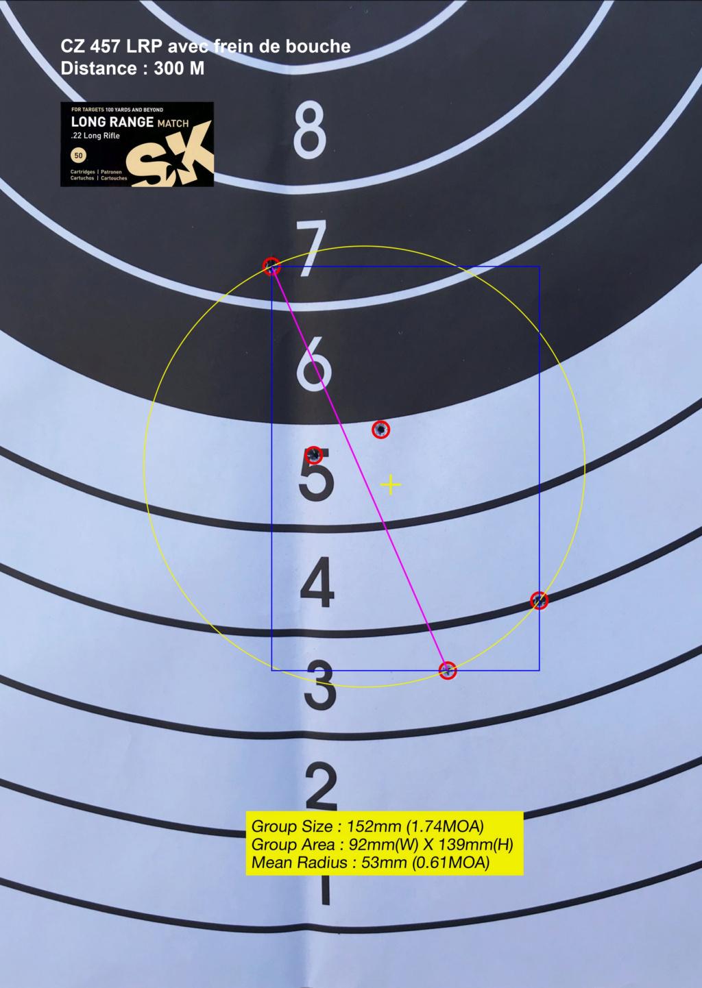 CZ 457 LRP en 22LR pour l'ELR - Page 5 Lrp_3010