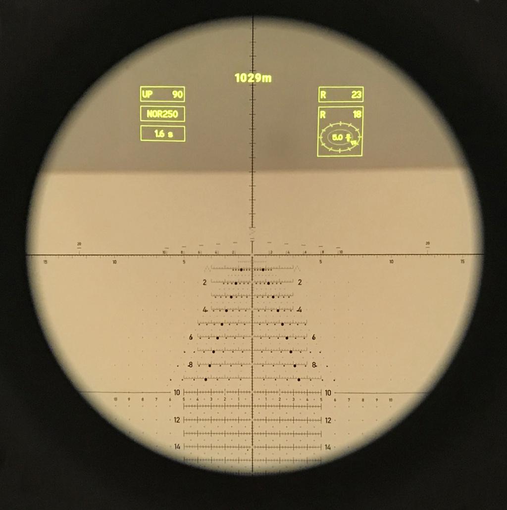 STEINER M7Xi 4-28x56 MSR2 Rimg_111