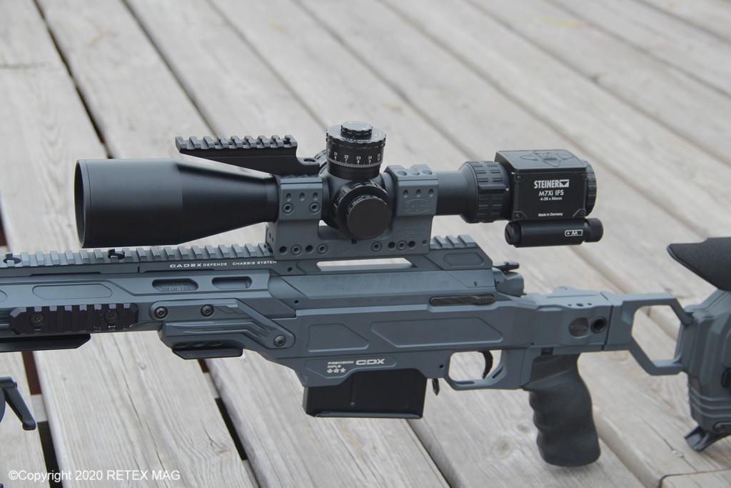 STEINER M7Xi 4-28x56 MSR2 Rimg_315