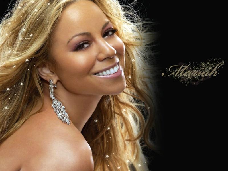 Mariah Carey 12913210