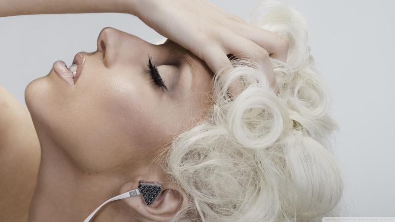 Lady Gaga........... Lady_g10
