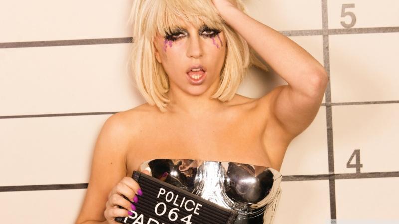 Lady Gaga........... Lady_g11