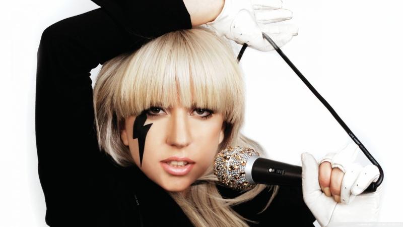 Lady Gaga........... Lady_g12