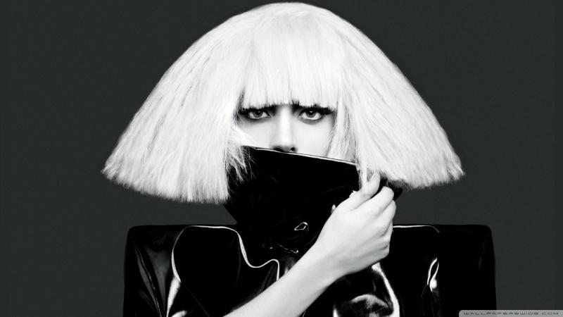 Lady Gaga........... Lady_g13