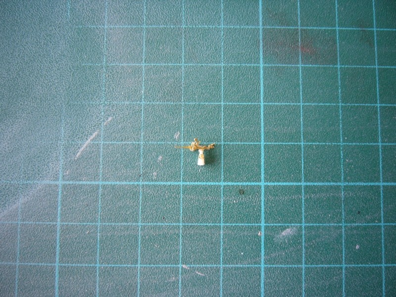 D.K.M Graf-spee Academy 1/350 par pascal B - Page 2 Graf_s29