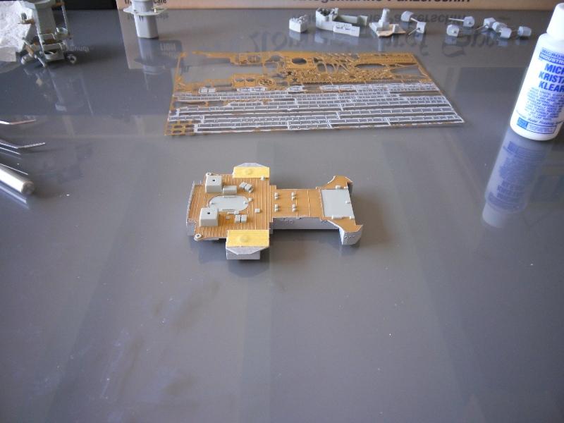 D.K.M Graf-spee Academy 1/350 par pascal B - Page 4 Graf_s43