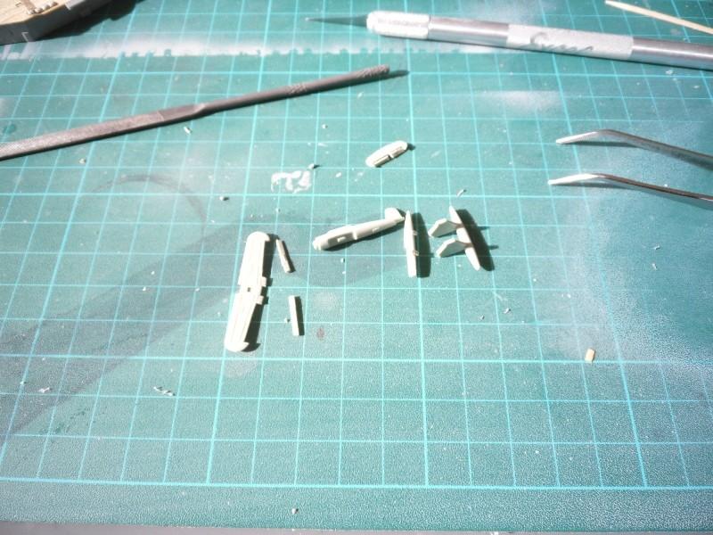 D.K.M Graf-spee Academy 1/350 par pascal B - Page 4 Graf_s51