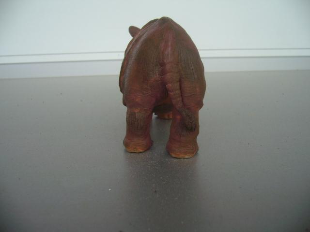 My nice new sumatran rhino by Abu Rai Img_4525