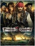 Community - Portail Pirate10