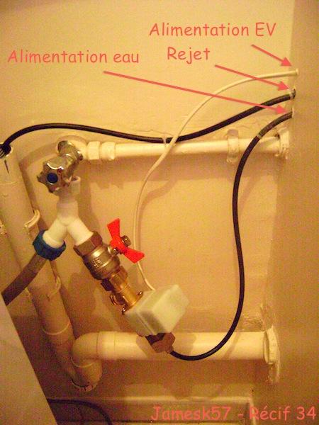 Osmolateur fait maison Dsc02410