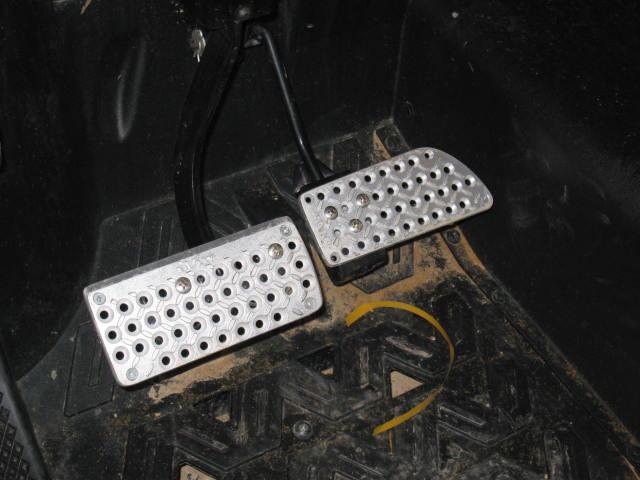 Teryx SAC pedal Img_4311
