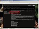[EuroGunZ] Hack para EuroGunz funfando Burro_10
