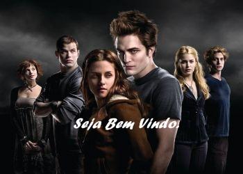vagas para vampiros e anjos ( poderes ) Episod10