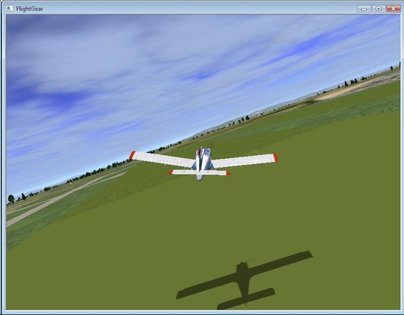 Comment je met une ombre à mes avions dans FlightGear (shadow). 3_test10