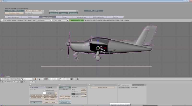 Comment je met une ombre à mes avions dans FlightGear (shadow). Avion_10