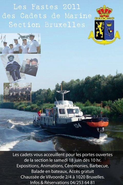 Qui sera présent au faste des cadets section(bxl)le 18/06/11 0010