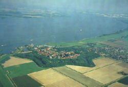 Navigation Amsterdam 250px-10