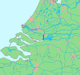 Navigation Amsterdam 260px-10
