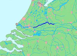 Navigation Amsterdam 260px-12