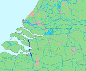 Navigation Amsterdam 280px-10