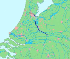 Navigation Amsterdam 280px-11