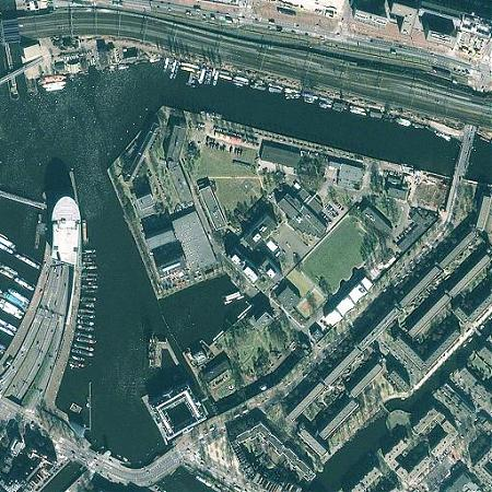 Navigation Amsterdam 76_big10