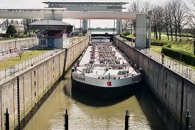Navigation Amsterdam Images10