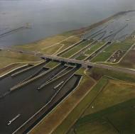 Navigation Amsterdam Volker10