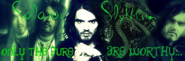 Need a sig? I'll make it :) Salaza10