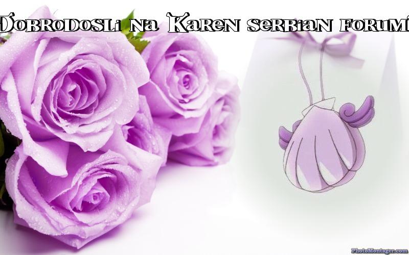 Karen Aiiro