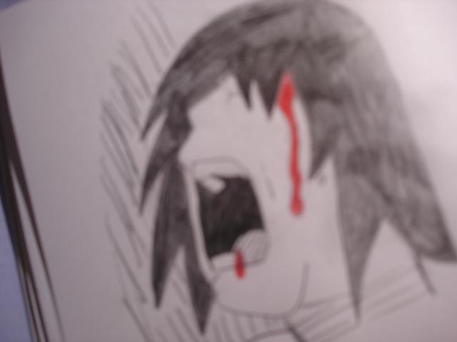 ' ~ Slash' Art's ~ ' 00710