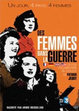Un groupe de Femmes dans la LUTTE Armée > message aux Femmes du forum et des autres femmes à lire Jeudyk10