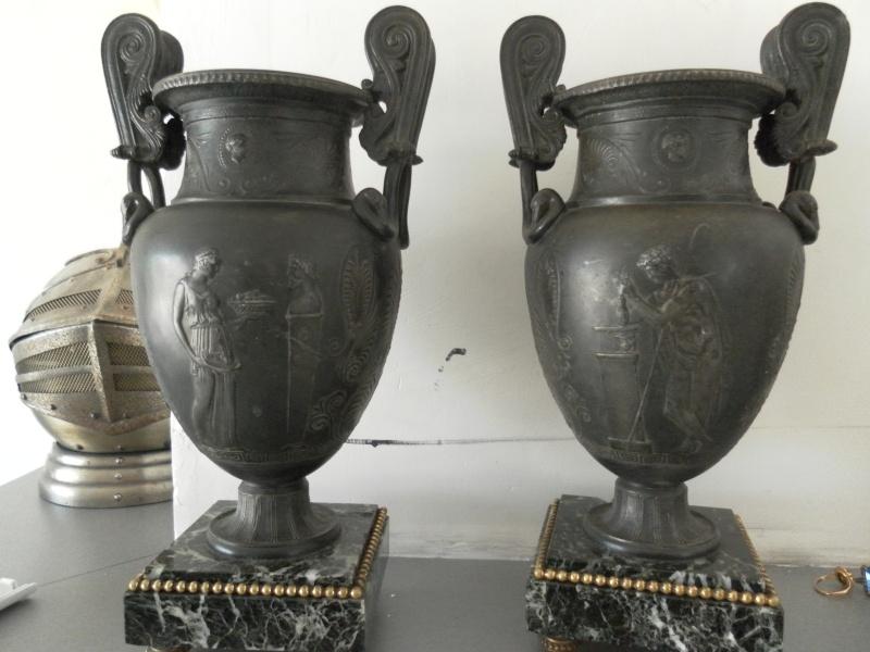 les fameux vases  Photo_14