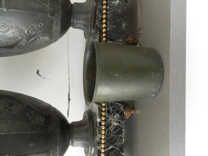 les fameux vases  Photo_18