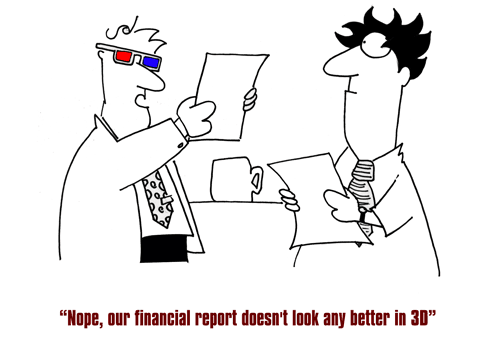Stock Market Cartoons - Page 3 Cartoo11