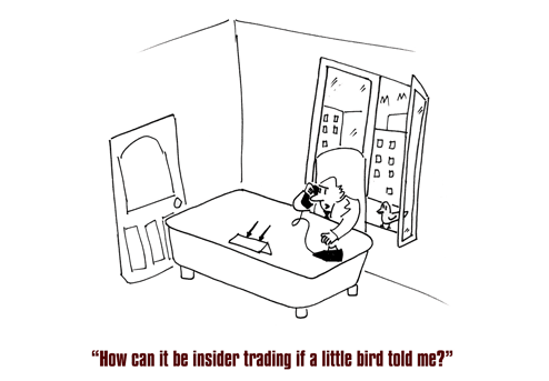 Stock Market Cartoons - Page 3 Cartoo17