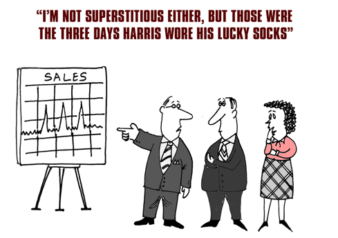 Stock Market Cartoons - Page 3 Cartoo19