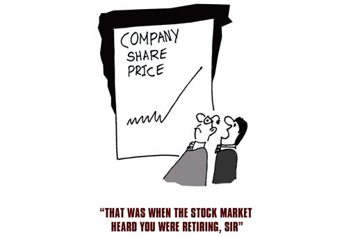 Stock Market Cartoons - Page 3 Cartoo21