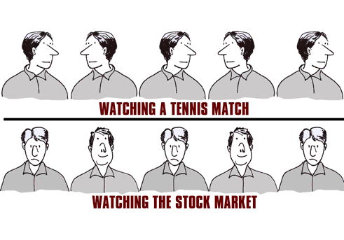 Stock Market Cartoons - Page 3 Cartoo23