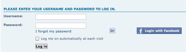 Password Recovery Passwo10