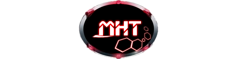 MHT-GaminG Ddud_d10