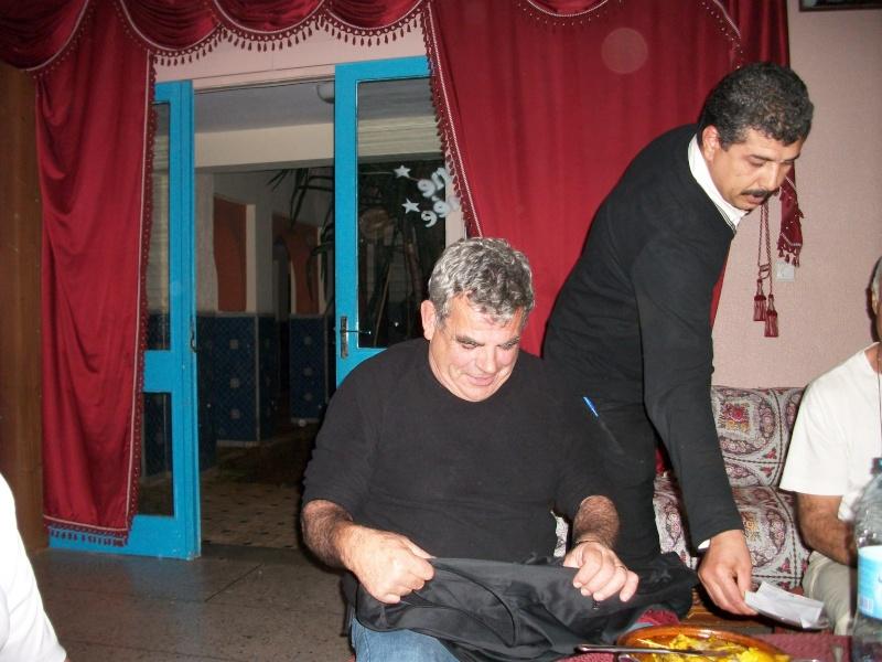 retour maroc oct - nov 2010 - Page 4 03510