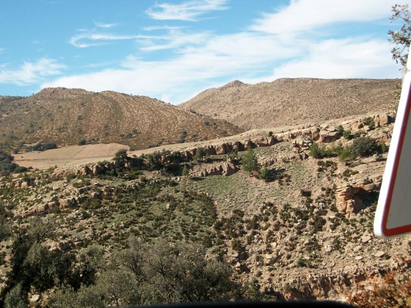 retour maroc oct - nov 2010 - Page 4 04310