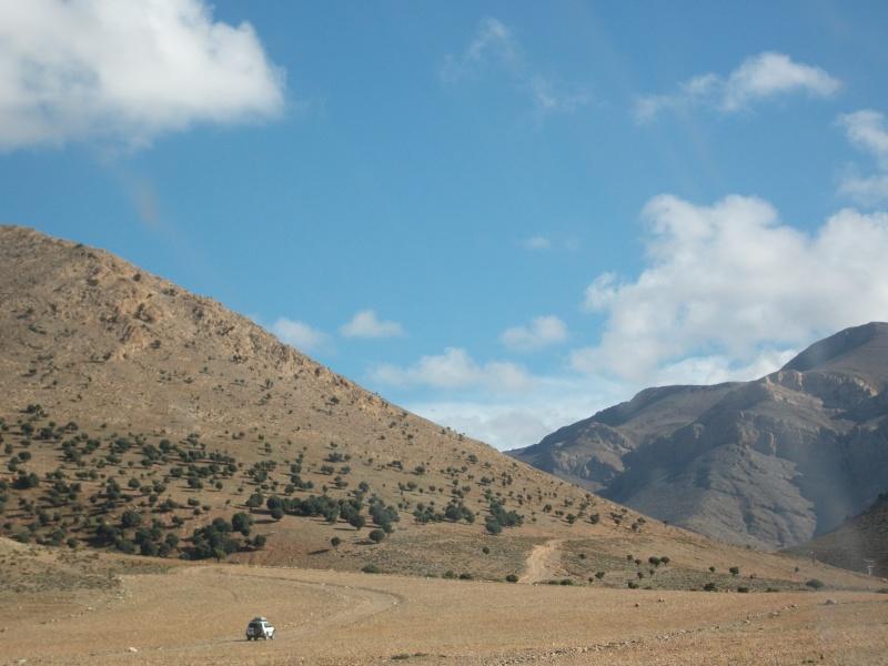 retour maroc oct - nov 2010 - Page 4 05711