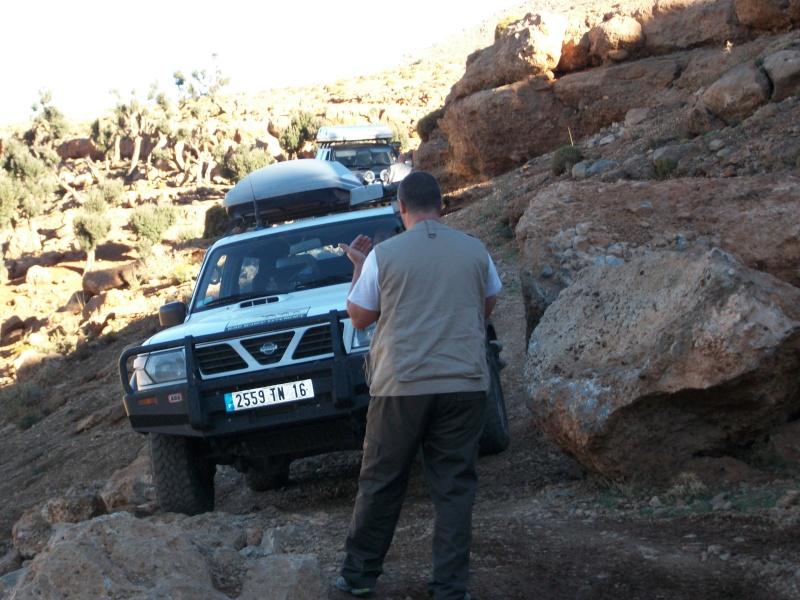 retour maroc oct - nov 2010 - Page 4 07510