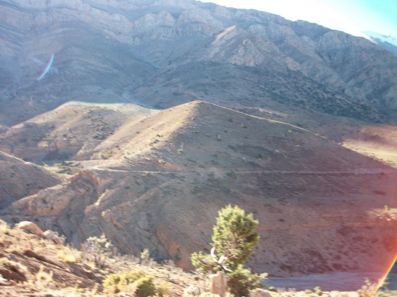 retour maroc oct - nov 2010 - Page 4 08411