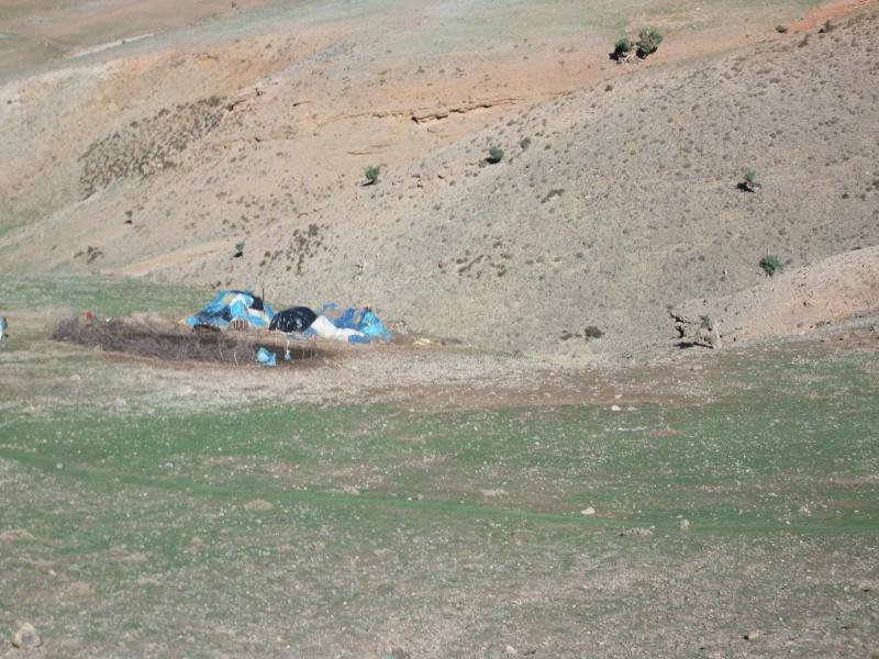 retour maroc oct - nov 2010 - Page 4 09312